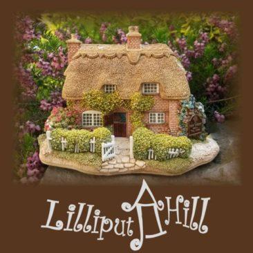 Lilliput Hill