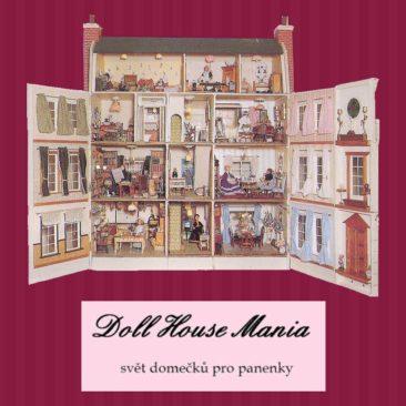 www.dollhousemania.cz