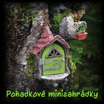 www.eshop.kouzlominiatur.cz