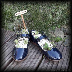 osázené boty 2